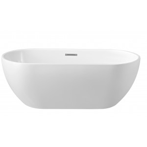 BRUSSEL 1500 freestanding bath