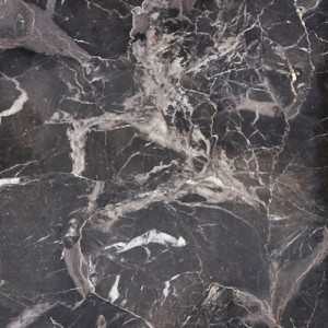 EMPERADOR dark marble honed 3x3 tile