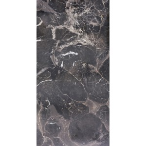 EMPERADOR dark marble honed 6x3 tile