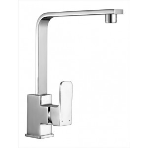 ELIGIO KITCHEN MIXER TAP