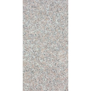 ELEGANT BROWN granite flamed 6x3 tile