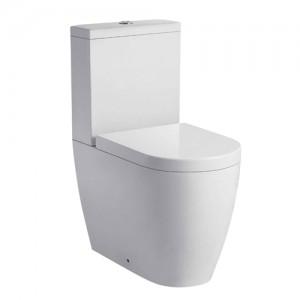DANTE btw toilet