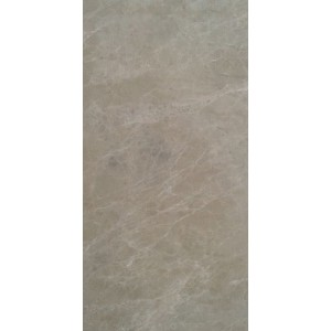EMPERADOR light marble polished 6x3 tile