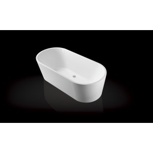 MINOS freestanding bath - 1780