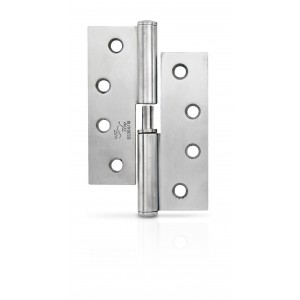 HINGE butt lift off stainless steel