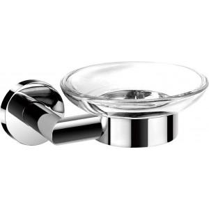SESTO soap dish 3600