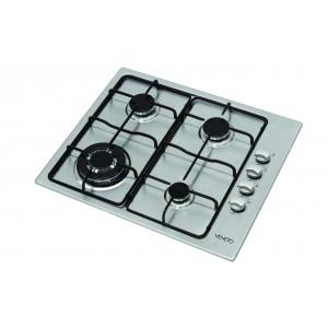 COOKTOP veneto wok