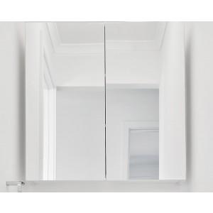 Vitale Mirror Cabinet