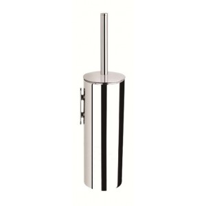 FEDELE toilet brush holder