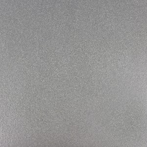 GREY textured outdoor 6x3 tile