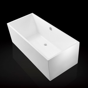 ZEUS freestanding bath - 1785